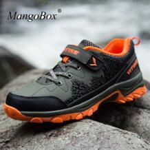 Mangobox 32838099250