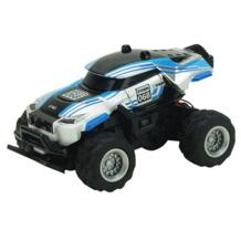 RC автомобиль детский закрытый мини внедорожник Спорт утилита автомобиль дрейф пульт дистанционного управления багги Модель автомобиля игрушка лучший подарок для детей Kacakid 32832345309