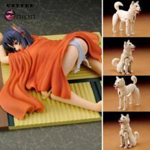 14 см Тинкербелл секс девушка экшн Коллекция игрушечных фигурок подвижный фильм японское аниме милый мультфильм хороший секс девочка электронный питомец HAPPY MONKEY 32818587347
