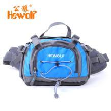 Hewolf 32770489552