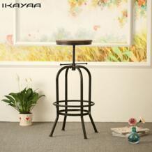 iKayaa 32801491757