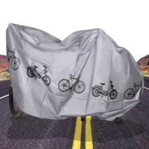 Велосипедный открытый портативный водонепроницаемый скутер велосипед мотоцикл Дождевик Пылезащитный велосипед снаряжение велосипедные аксессуары cycle zone 32859756296