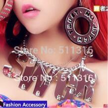 fashion bomb 1228379213