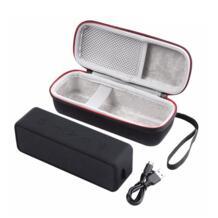 Портативный противоударный чехол для хранения сумка ANKER SoundCore 2 Bluetooth динамик Soundbox защитный чехол EVA крышка No name 32859815008