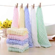Многофункциональный цельнокроеное платье Детские Банные полотенца 100% хлопок марли сплошной новорожденного полотенца Ultra Soft сильное поглощение воды Baby Care ZooTime 32877118209