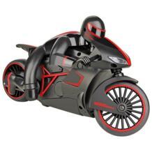 Eboyu (TM) 333-mt01b высоком Скорость 2.4 ГГц RC мотоцикл полный Весы Электрический Дистанционное управление Off Road Мотоцикл w/LED Фары для автомобиля No name 32825436817
