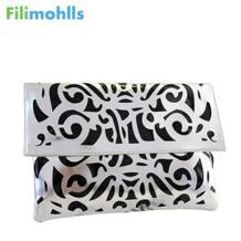 Filimohlls 32414857951