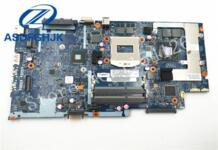 Материнская плата для ноутбука 6-71-W3S50-D02A для hasee k660e для Raytheon G150T для clevo W350SS материнская плата 6-77-W350SS00-D02A No name 32818788269
