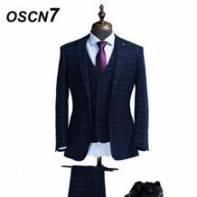 oscn7 32881795193