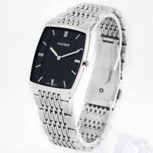 Оригинальный бренд , высокое качество, наручные часы, тонкие, Двухштырьковые, модные, повседневные, мужские часы для влюбленных, водонепроницаемые, wo, мужские часы для влюбленных-in Часы для любимого from Ручные часы on AliExpress - 11.11 Chino Wilon 1583229990