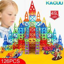 KACUU 32858231779