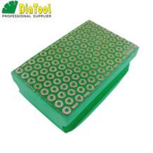 DIATOOL 32690009357
