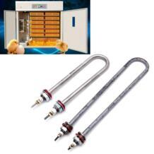 Увлажнитель инкубатора для регулятор влажности увлажняющая труба Кормление домашней птицы No name 32860787457