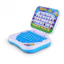 Детские Дети дошкольного образования учеба рисунки для украшения записной книжки компьютерная игра DENPETEC 32851681257
