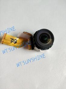 Ремонт Запчасти для sony HDR-AS300 HDR-AS300R FDR-X3000R FDR-X3000 X3000R X3000 4 K объектив с переменным фокусным расстоянием блок с CCD Сенсор новый оригинальный No name 32852678470