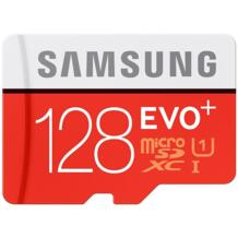 SAMSUNG EVO + Micro SD 32 Г 64 ГБ 128 ГБ SDHC 80 МБ/с. Класс Class10 Карты памяти UHS-I С10 TF/SD Карт SDXC Trans Flash бесплатная доставка No name 32800479186