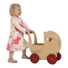Ходунки детские ходунки шаг детские автомобильные ходунки ходить Дети Walker Монтессори игрушки из дерева No name 32685493162