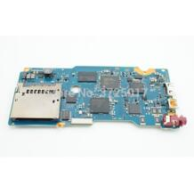 Новый основной схема детали для ремонта материнской платы pcb для sony STL-A55 A55 камеры No name 32870606211