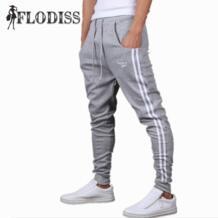 Flodiss 32477354459