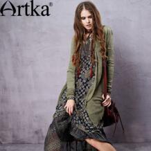 Artka 32402915174