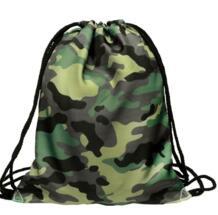 Модные сумки на шнурке для женщин мужчин унисекс Уникальный 3D печать шнурок сумка Наивысшее качество Mochila Feminina xiniu 32857842818