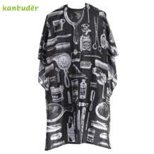 kanbuder 32793165145