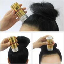 Для мужчин Для женщин укладки волос помада палка быстрое Исправлена ремонт моды моделирование естественно не жирных волос Воск волосы отделки No name 32860875664