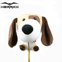 herrick 32811453782