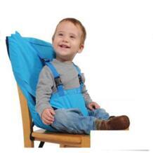 Портативный ребенка стул ремень ребенка многофункциональный чехол складной автомобиль Мех Животных Сиденья Автомобиля Сиденья Универсальный No name 32342235391