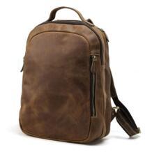 """Весть 14 """"ноутбук рюкзак Мальчик школьная сумка натуральная кожа Книга Сумка Повседневный рюкзак Day Pack 3072 tiding 32602956232"""