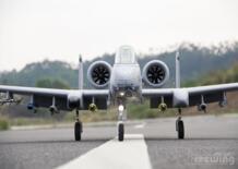 Freewing rc плоскости Twin 80 мм EDF jet 9-лезвия EDF A10 edf jet rc самолет PNP FLIGHTLINE RC.COM 32817869942