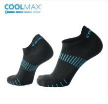 Мужские/wo Мужские дышащие производительность держать прохладу быстро сохнуть Лето Тонкий Баскетбол Бег открытый лодыжки спортивные носки Coolmax 32877104495