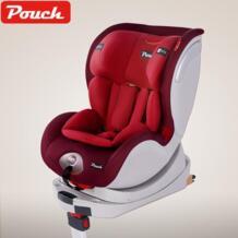Детское автомобильное кресло для детей 0-4 лет, детское сиденье безопасности, немецкое качество, 3c сертификация, двусторонняя установка No name 32965846286
