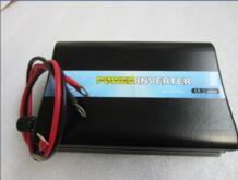 CE & ROHS утвержден, DC12V 24 В 48 В к AC 100 В 110 В 120 В 220 В 230 В 240 В 300 вт Солнечная Micro Инвертор No name 691760200