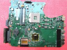 Бесплатная доставка для Toshiba L750 L755 ноутбук материнская плата A000080670 DA0BLBMB6F0 100% тестирование-in Материнская плата для ноутбука from Компьютер и офис on Aliexpress.com   Alibaba Group Vieruodis 32862672149