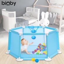 bioby 32879716720