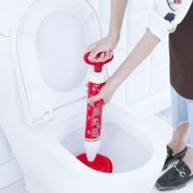 Высокого давления вакуум Надувное Туалет драги канализационные унитаз водного Экскаватор очистки водосточных труб toiletr 44*16 см No name 32824303030