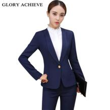 Glory achieve 32827789879
