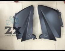 ZXMT 32805852048