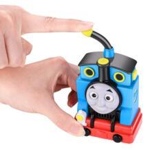 Томас и друзья, детская рация, уличная Беспроводная машина для разговора, для мальчиков и девочек, для родителей и детей, интерактивные игрушки THOMAS & FRIENDS 33004757284