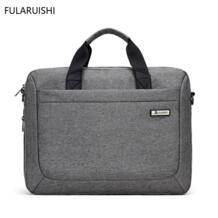 Новая деловая сумка мужской портфель на ремне мужские сумки для путешествий женская сумка для ноутбука офисная роскошная сумка для ноутбука bolsa masculina-in Портфели from Багаж и сумки on Aliexpress.com   Alibaba Group fularuishi 32787613493