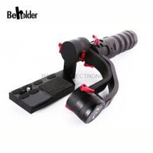 Beholder ds1 ручной 3 оси DSLR Ручной Электронный стабилизатор Gimbal для Canon Sony panasonic цифровых зеркальных фотокамер Nikon беззеркальных Камера No name 32831849735