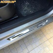AOSRRUN 2014600209