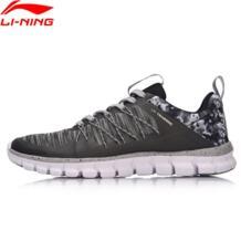 Li-Ning/женская спортивная обувь 24 H с подкладкой, дышащие Нескользящие кроссовки AFHM042 YXX020 No name 32835086964