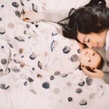 Starspromotion детские пеленки-одеяла муслин пеленки-одеяла Cotton100 % хлопок подушка для купания младенцев Полотенце-пеленка Одеяла Детские Обёрточная бумага karitree 32828033285