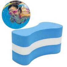 Пена колобашка плавать Kickboard плавательный бассейн безопасности помощи Наборы для детей взрослых детей учебное пособие TONQUU 32873216242