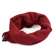Для мужчин Для женщин зимний шарф Головные уборы Велосипедный Спорт банданы бесшовные банданы размывы маска Шарф Регулируемый Шарфы для женщин хиджаб Cachecol FAITOLAGI 32826702266