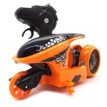 2.4 г Электрический дрейф rc мотоциклетные Радиоуправляемые игрушки платные Батарея вспышки света Игрушечные лошадки для Обувь для мальчиков Детский подарок Дети Игрушечные лошадки xy001 No name 32809290224