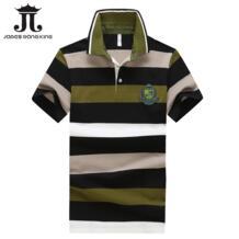 james wang king 32288149692