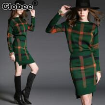 Clobee 32838835970